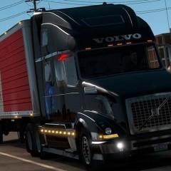 ATS Volvo VNL v2.0