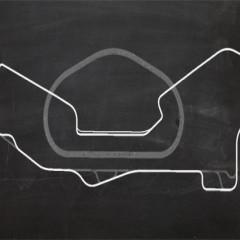 GTR2 Astana v1.0