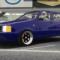 AC Fiat UNO Tuned
