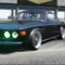 AC 1971 BMW CSL 3.0 Classic Tune