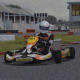 Június végén érkezik a Kart Racing Pro!