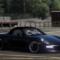 AC 2010 Porsche Boxter RS