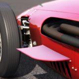 Assetto Corsa Red Pack DLC képek