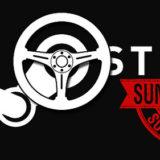 Steam Summer Sale szimulátoros szemmel