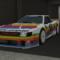rF2 Toyota Celica GTO 1987 v2.0