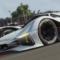 Gran Turimo Sport E3 2016 Gameplay Trailer