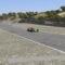 AMS Laguna Seca v1.0