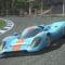 rF2 Porsche 917K Public Beta