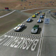 rF Baskerville Raceway v1.1