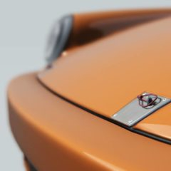 Assetto Corsa Porsche DLC képek
