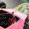 AC Red Pack Ferrari SF15-T F1 képek és videó