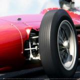 Megérkezett az Assetto Corsa Red Pack DLC!