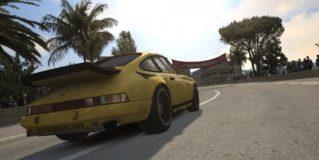 AC Targa Florio v0.5