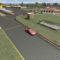 AMS Queensland Raceway v0.5