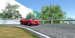 AC Sospel Rally Montecarlo v0.4