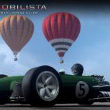 Holnap itt az Automobilista végleges változata!