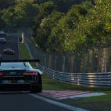Gran Turismo Sport előzetes képek