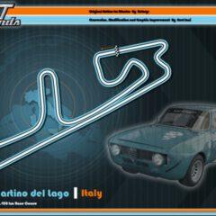 GTL San Martino del Lago v1.0