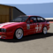 AC Alfa Romeo GTV6