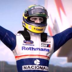 F1 2014 MOD 1994 v1.0