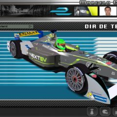 F1C Formula E 14-15 v1.0