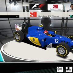 F1C F1 2016 RBM v3.0
