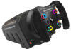 thrustmaster-ts-pc-racer-side