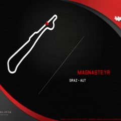 AMS Magna Steyr & Magna Steyr Reverse v1.0