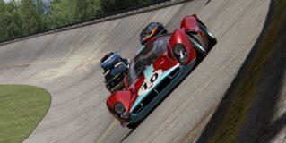 AC ACL Ferrari 330P4 v1.0