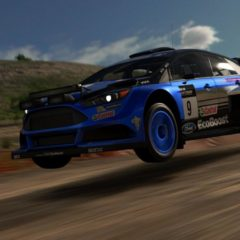 Új Gran Turismo Sport képek