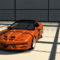 AC 2002 Pontiac Trans Am WS.6 Collector's Edition v1.10.2
