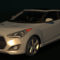 AC 2014 Hyundai Veloster Turbo R v1.10.2