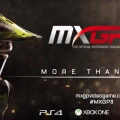 Tavasszal érkezik az MXGP3!