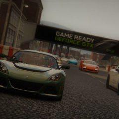 Képek és videó a titokzatos Assetto Corsa pályáról