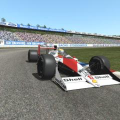 rF2 F1 1988 v0.93