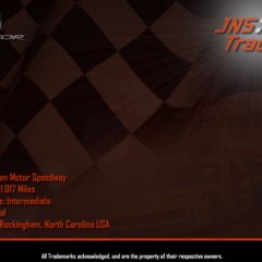 AMS JNS Trackpack v1.3