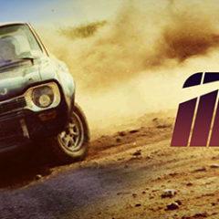 Kiszivárgott Project CARS 2 trailer