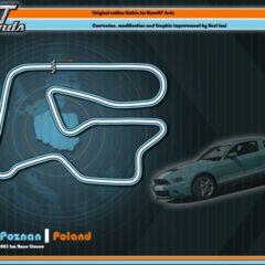GTL 2011 Poznan v1.0