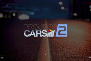 Project CARS 2 újdonságok