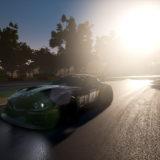 Újabb GTR3 ingame képek