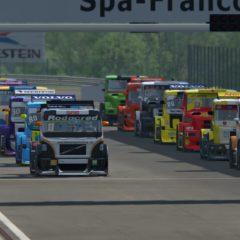 AC Formula Trucks v1.12