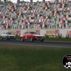 AC 60's Hockenheim Grand Prix Circuit v1.1