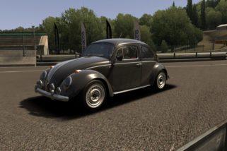 AC VW Beetle 1302s v1.12
