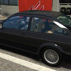 AC Ford Sierra RS500 v1.13