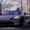 Project CARS 2 McLaren 720S videó és képek