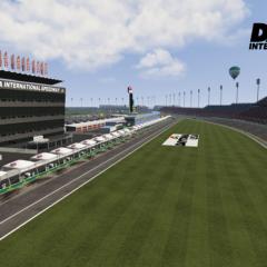 AC Daytona Roadcourse v0.95