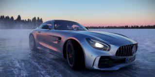 Két új Project CARS2 autó mutatkozott be!