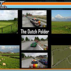 GTL The Dutch Polder v2.0