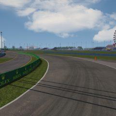 AC Daytona Roadcourse v0.96