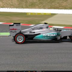 AMS F1 RFT 2012 V2